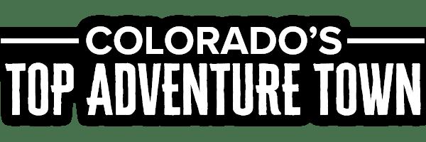Colorado Adventure Town